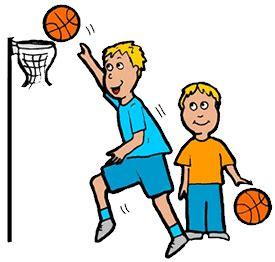 Advantage of playing sport essay